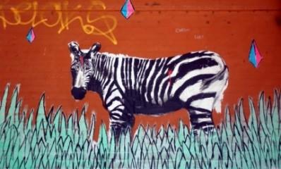 graffiti-e1321606842255