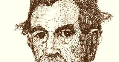 Rodolfo Fogwill