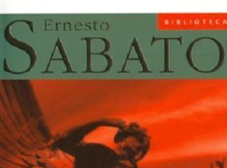 sabato-abaddon-el-exterminador1