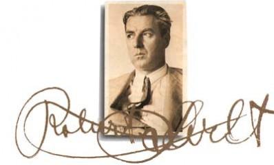 Roberto-Arlt-con-firma