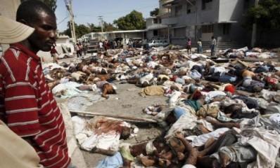 terremoto-haiti-img_muertos200miljpg1-e1360335630358