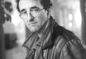 Roberto-Bolano-e1364401999209