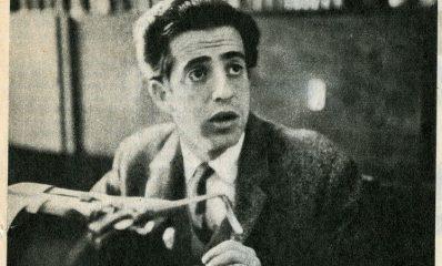 Juan Agustín Palazuelos