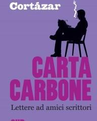 15-Cortazar-Carta-carbone-192x300