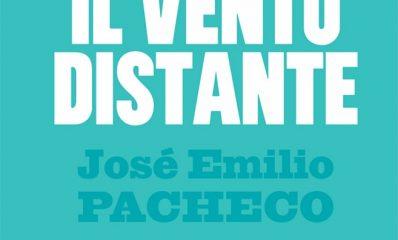 17-Pacheco-Il-vento-distante-x-giornali-657x1024