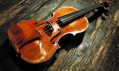 Stradivari-Bailloti-1732-foto-Lucio-Mondini-02-1024x768