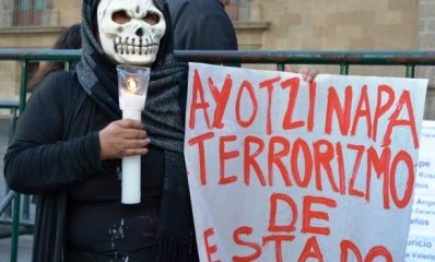 Marcha-Ayotzinapa-8-oct-179-Small