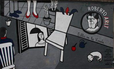 mural-14-homenaje-a-roberto-arlt-grupo-artistico-de-boedo