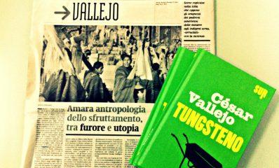 vallejo_edizionisur_tungsteno-1024x743