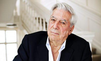 Mario-Vargas-Llosa-geni-009-1024x614