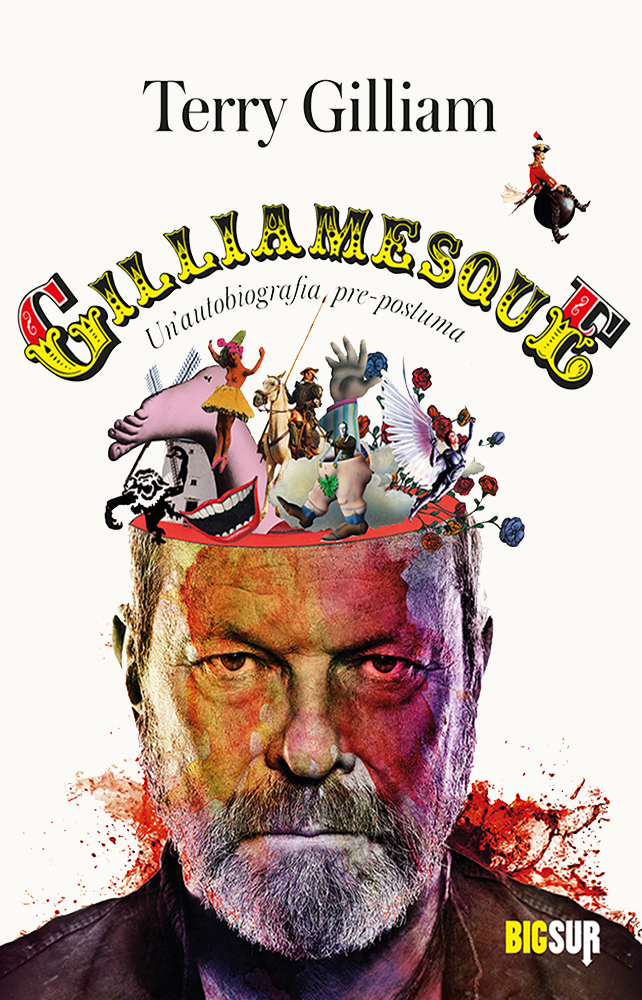 bigsur4_gilliam_gilliamesque_cover