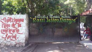 Escuela-Normal-Rural-Ayotzinapa
