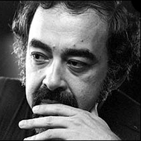 "**  FILE  ** Best-selling writer Ira Levin, whose novels included the occult-horror classic ""Rosemary's Baby,"" the Nazi thriller ""The Boys From Brazil"" and the satirical fantasy ""The Stepford Wives,"" has died, his agent said Tuesday, Nov. 13, 2007. Levin, 78, suffered a fatal heart attack in his Manhattan apartment on Monday, said agent Phyllis Westberg.(AP Photo,File)"