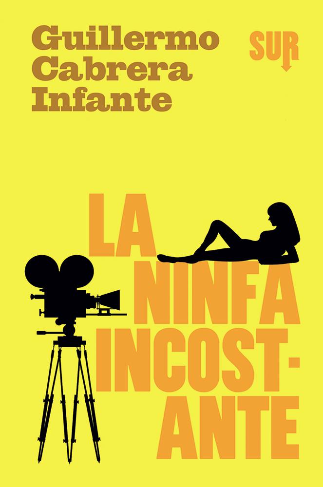 SUR10_CabreraInfante_Laninfaincostante_cover