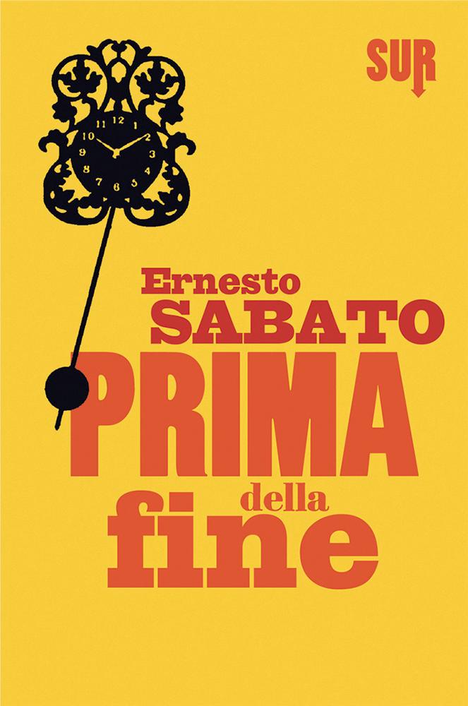 SUR1_Sabato_Primadellafine_cover