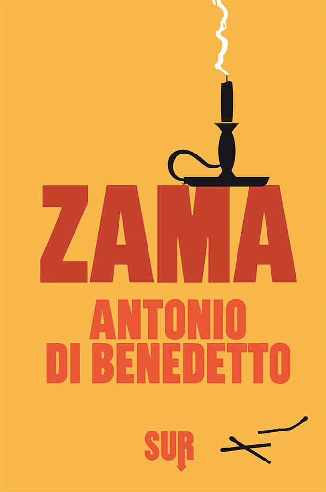 SUR21_DiBenedetto_Zama_cover