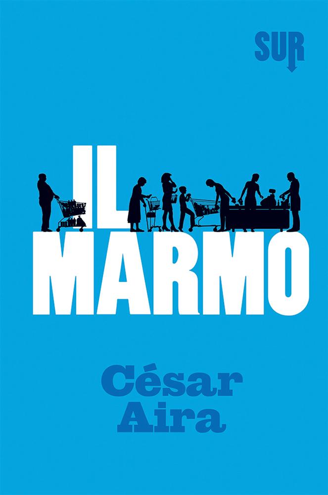 SUR26_Aira_Ilmarmo_cover