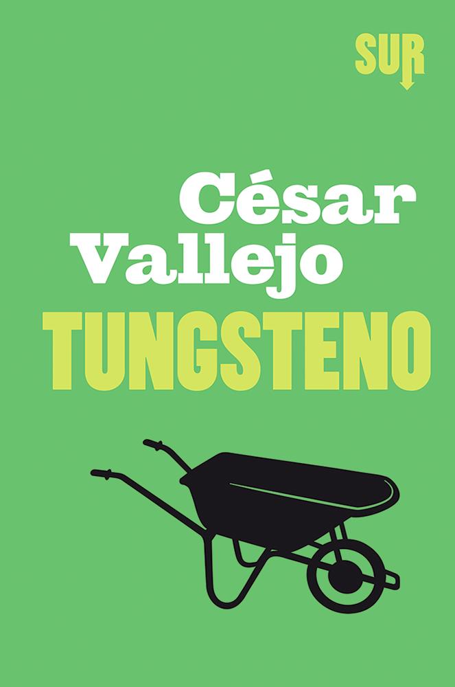 SUR28_Vallejo_Tungsteno_cover