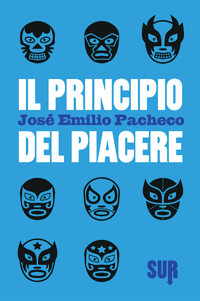 SUR36_Pacheco_Ilprincipiodelpiacere_cover