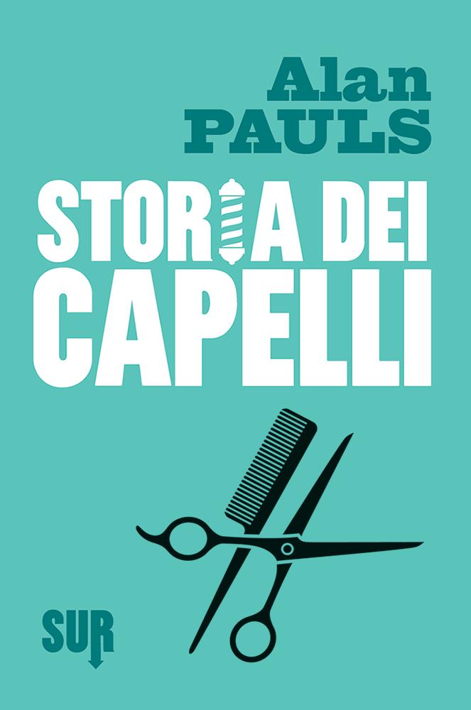 SUR7_Pauls_Storiadeicapelli_cover
