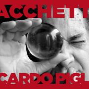 Pacchetto Piglia