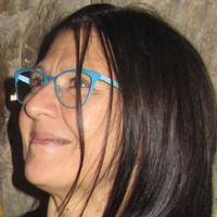 Anna Rusconi