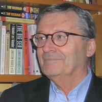 Bruno Cartosio