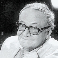Ettore Capriolo