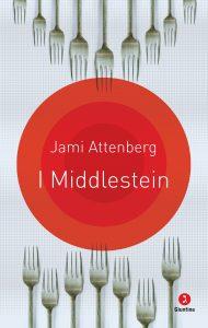 middlestein