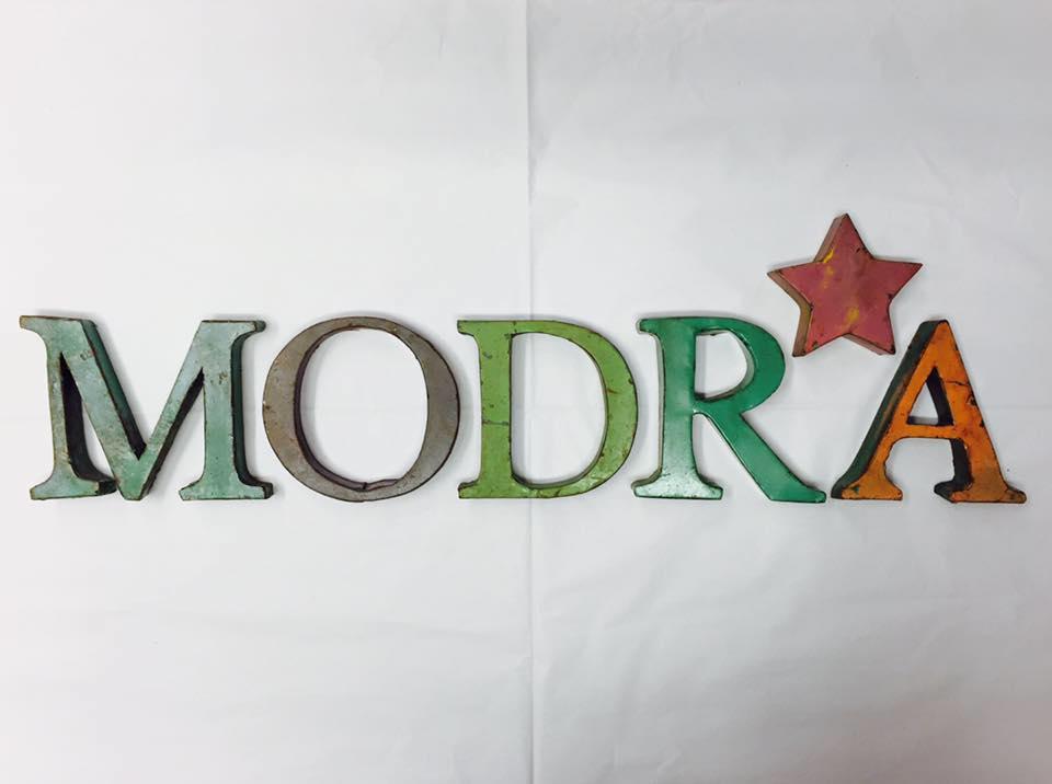 Modernissima