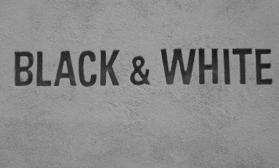 scrittori bianchi
