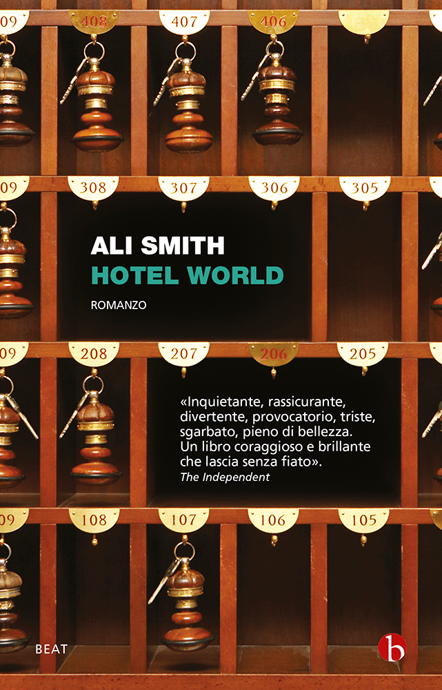 beat218_smith_hotelworld_cover