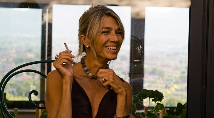 Susanna Basso