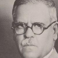 Mariano Azuela