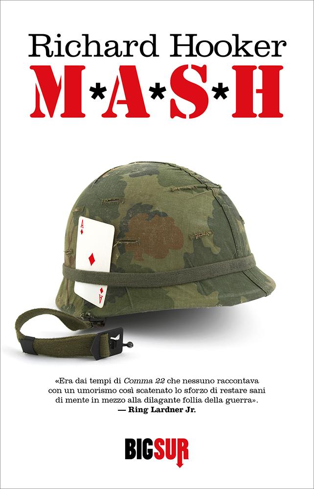 BIGSUR15_Hooker_MASH_cover