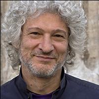 Damiano Abeni