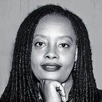 Essay on The Lesson by Toni Cade Bambara
