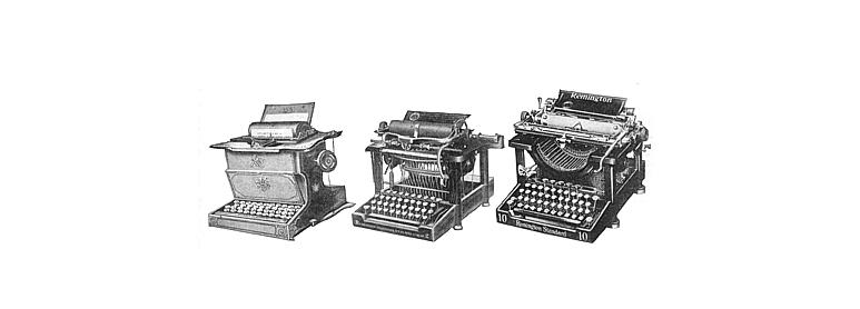 maquina_de_escribir3