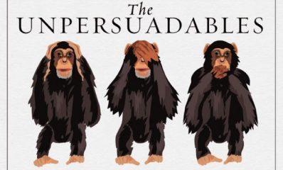 gabbia delle scimmie