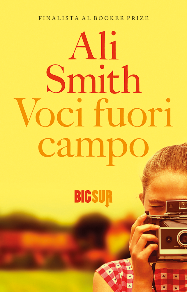 BIGSUR18_Smith_VociFuoriCampo_cover