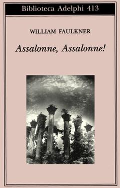 assalonne, assalonne!