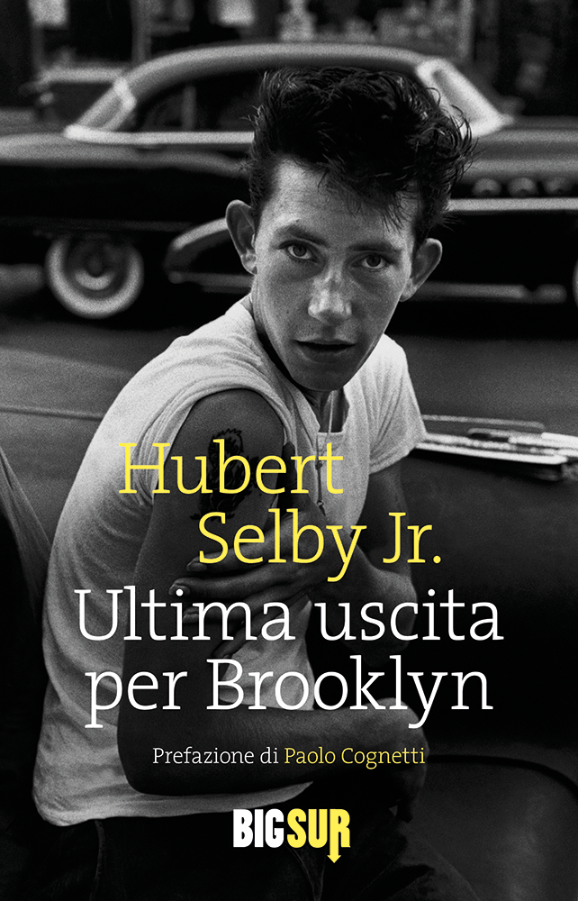 BIGSUR24_Selby_UltimaUscitaPerBrooklyn_cover