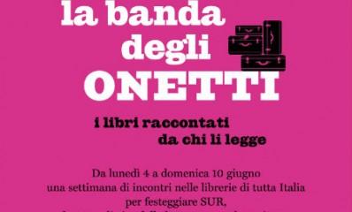 locandina-SUR-banda-onetti21
