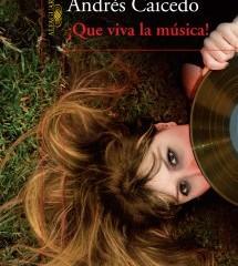 portada-viva-musica_med