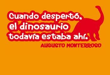 1-Dinosaurio