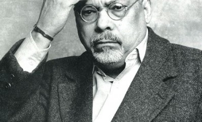 Escritor-cubano-Guillermo-Cabrera-Infante