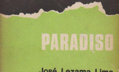 paradiso-jose-lezama-lima-D_NQ_NP_18331-MLU20153090138_082014-F