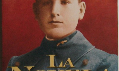 la-novela-de-peron-de-tomas-eloy-martinez_MLA-F-143674764_427
