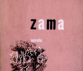Zama.-Antonio-di-Benedetto
