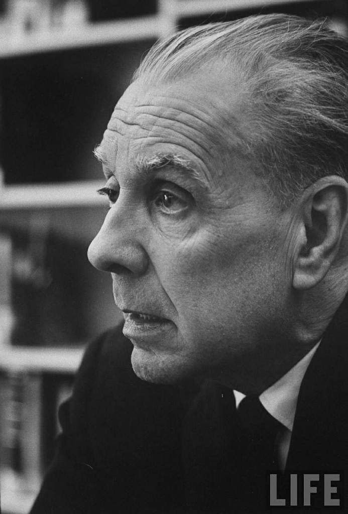 borges-life2